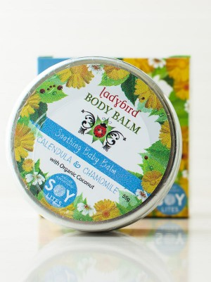 bodybalm-baby-blue