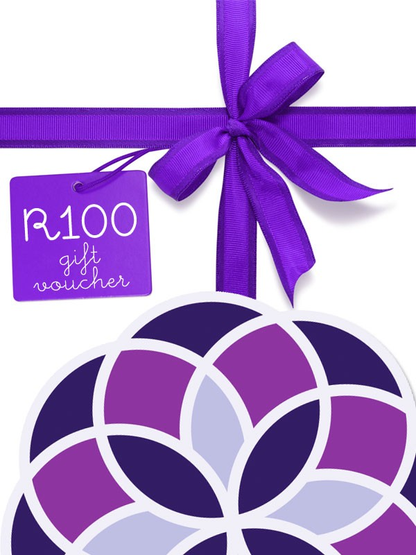 voucher-R100