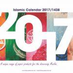 calender-2017-a