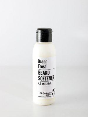 softener_bottle_