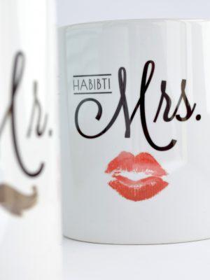 mug-shot-2