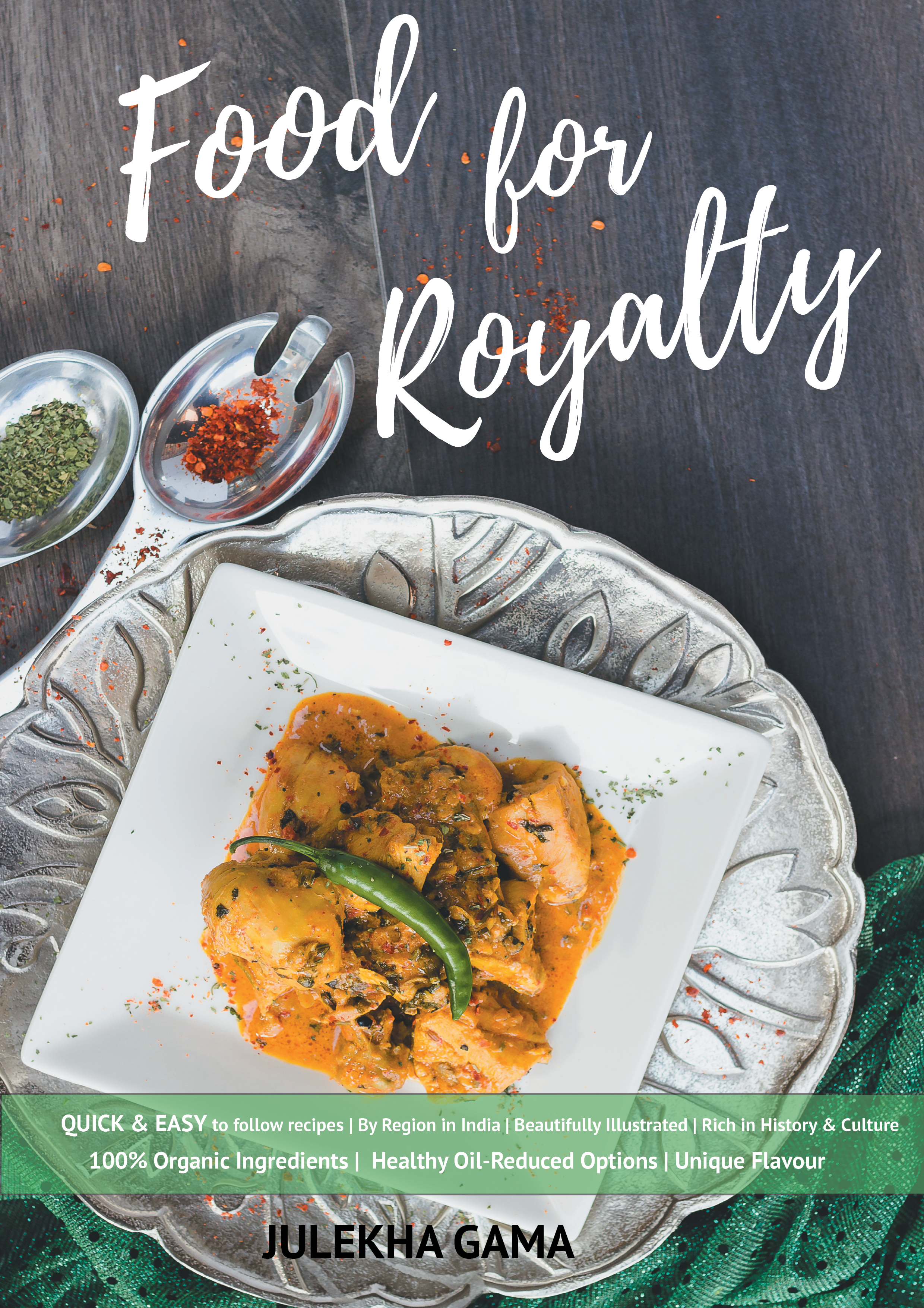 Food for royalty the purple circle forumfinder Gallery