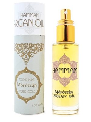 Argan_Oil_Package_grande