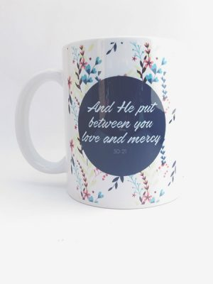 lovemercymug