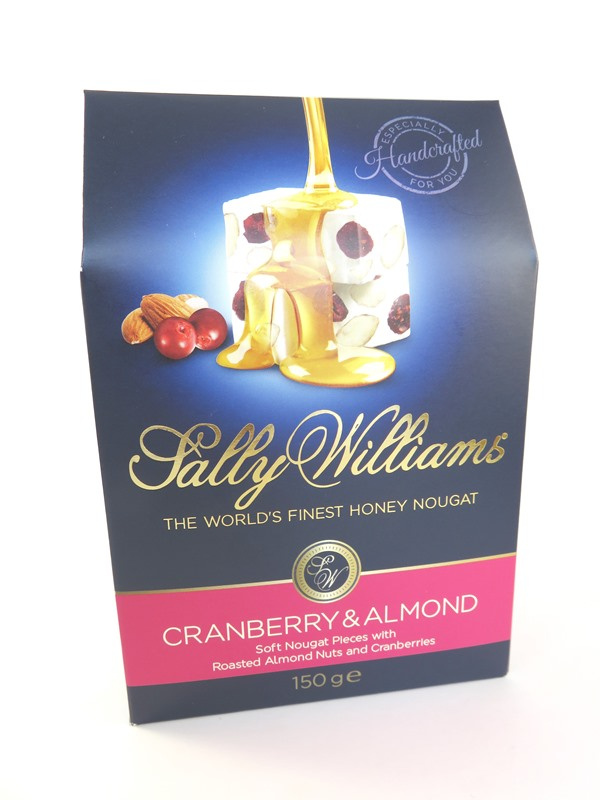 salcranberry