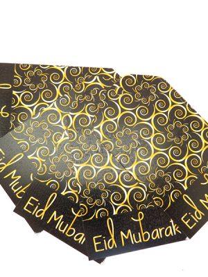 eid black