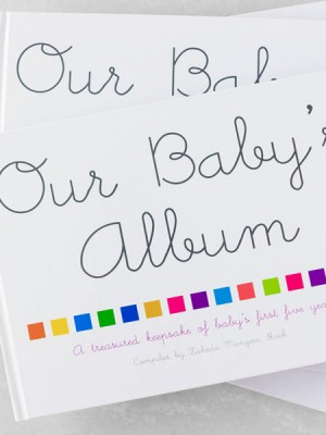 baby-album01