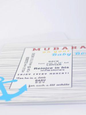 eid-card-2