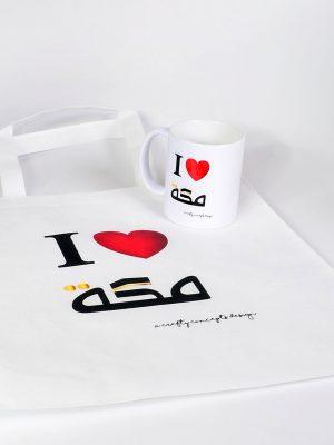 bag-and-mug-2