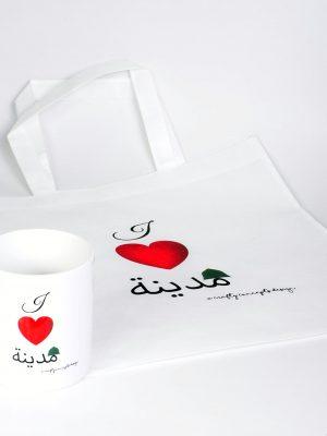 bag-and-mug