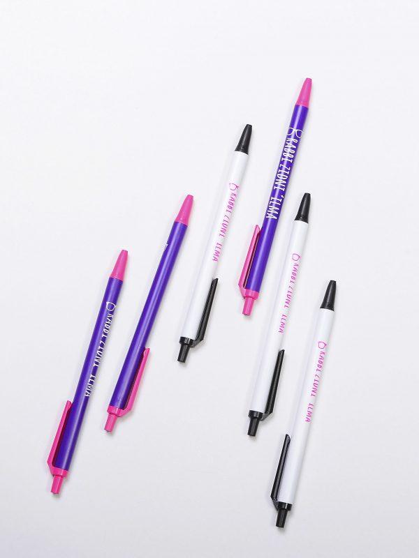 pens-1