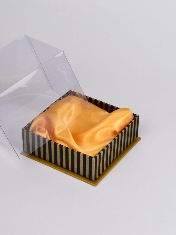 gold striped 2