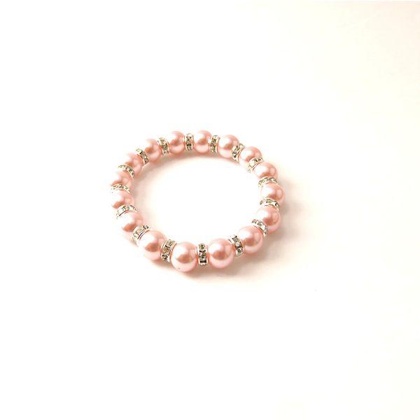pink bracelet2